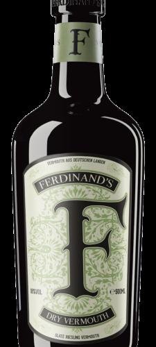 Ferdinands dry_vermouth_02_500ml-web