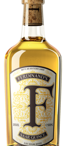 Ferdinands_Saar_Quince_500ml-web